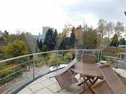 Maison à louer 4 Chambres à Luxembourg-Kirchberg - Réf. 5059170