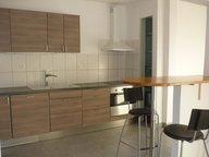 Appartement à vendre F3 à Schiltigheim - Réf. 4997730
