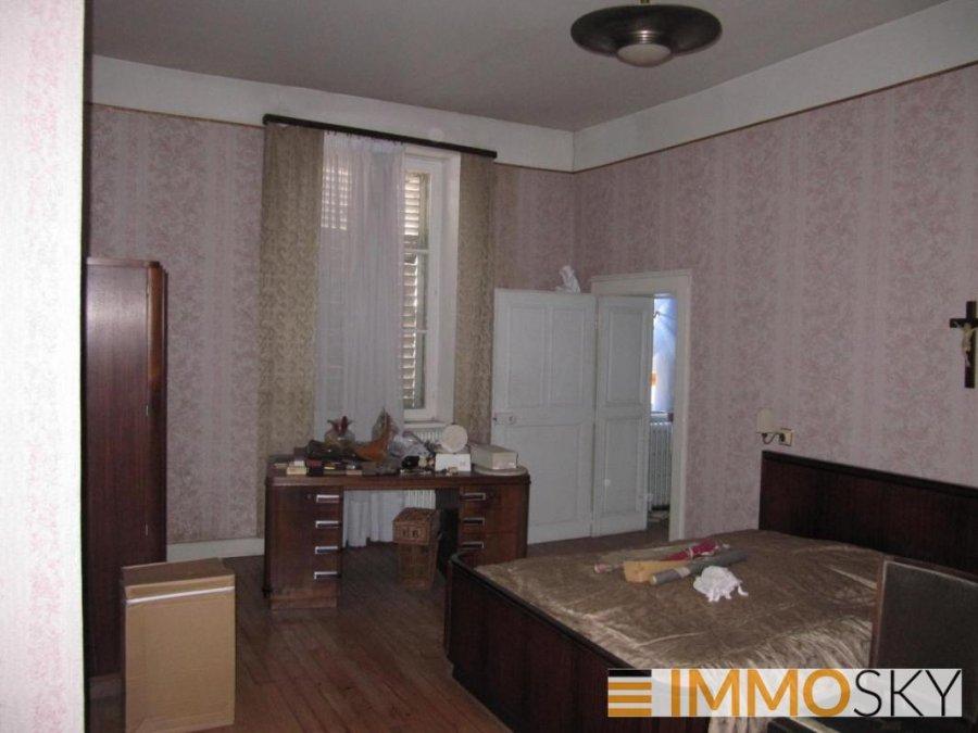 Appartement à vendre F2 à Pont a mousson
