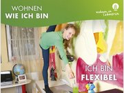 Wohnung zur Miete 3 Zimmer in Schwerin - Ref. 5079650