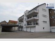 Apartment for rent 2 bedrooms in Medernach - Ref. 4235874
