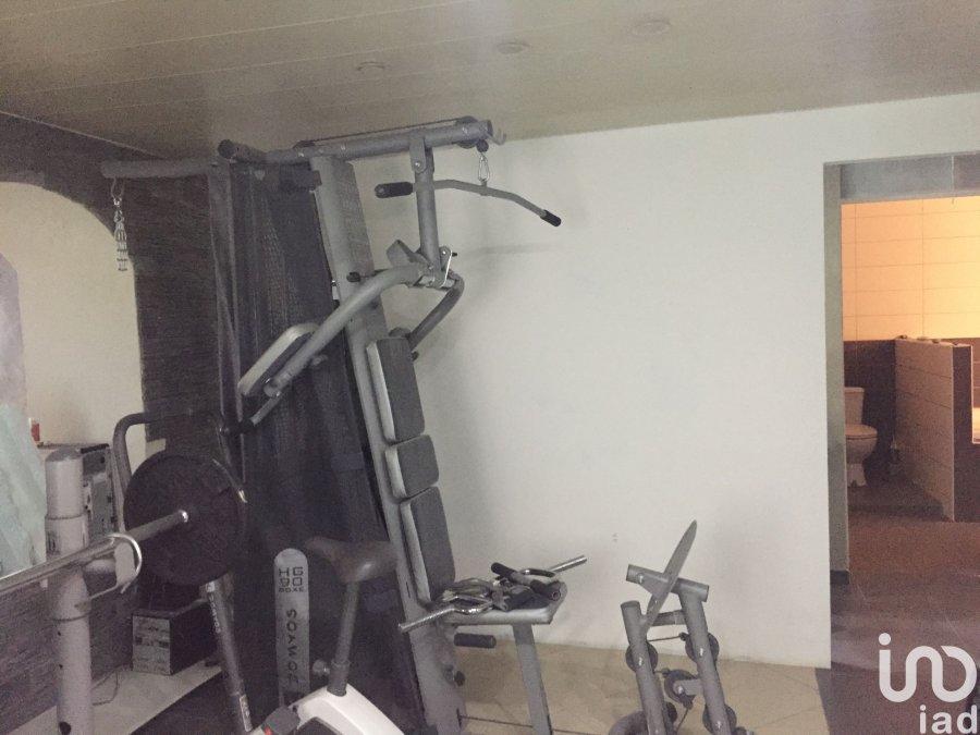 haus kaufen 3 zimmer 160 m² l'hôpital foto 5