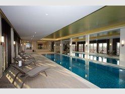 Wohnung zur Miete 1 Zimmer in Luxembourg-Belair - Ref. 7316066