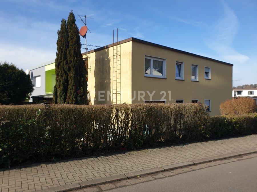 einfamilienhaus kaufen 8 zimmer 174 m² saarbrücken foto 2