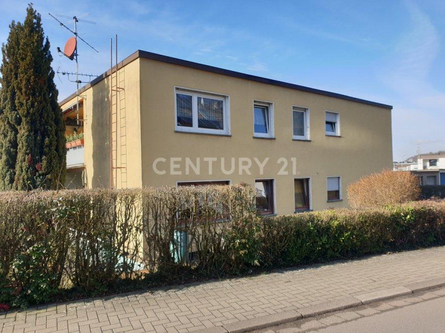 einfamilienhaus kaufen 8 zimmer 174 m² saarbrücken foto 3