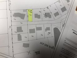 Bauland zum Kauf in Niderviller - Ref. 6664802