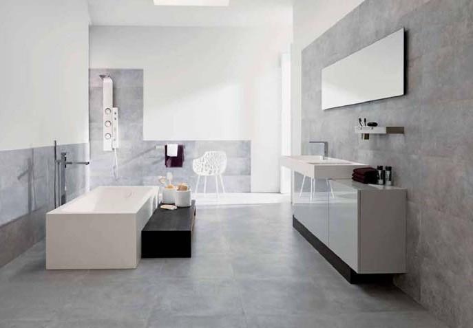 acheter maison individuelle 11 chambres 480 m² ehlange photo 2