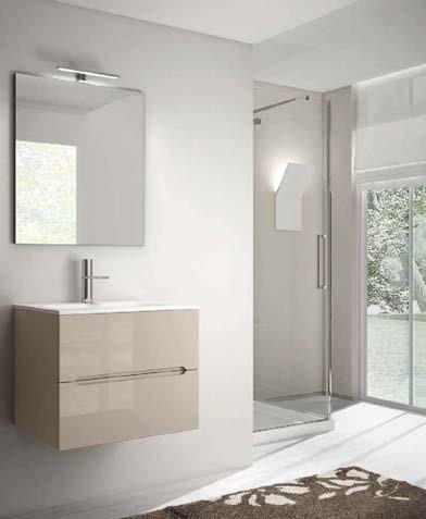 acheter maison individuelle 11 chambres 480 m² ehlange photo 3