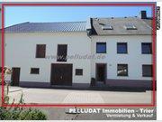 Haus zum Kauf 4 Zimmer in Trier - Ref. 4735842