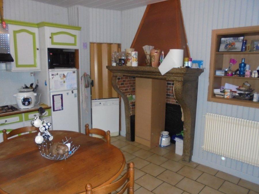 acheter maison mitoyenne 6 pièces 156.12 m² warcq photo 4