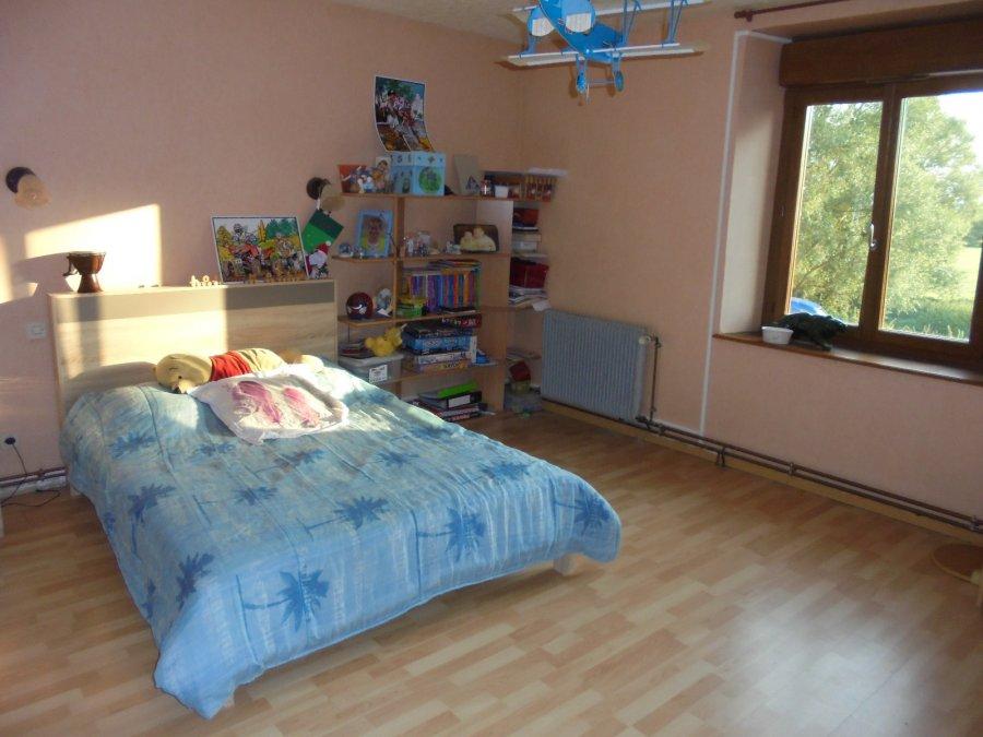 acheter maison mitoyenne 6 pièces 156.12 m² warcq photo 7