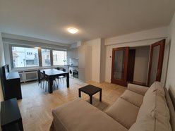 Apartment for rent 1 bedroom in Luxembourg-Gare - Ref. 6710114