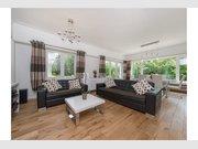 Villa à vendre 6 Chambres à Foetz - Réf. 5989218