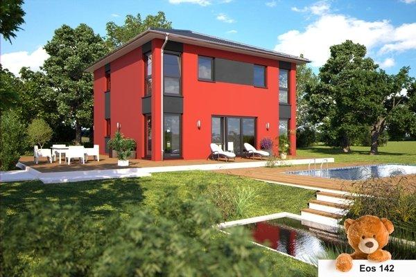 acheter maison jumelée 3 chambres 142 m² stegen photo 1
