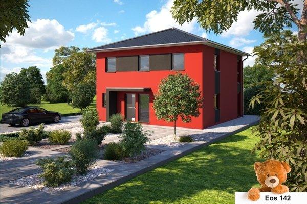 acheter maison jumelée 3 chambres 142 m² stegen photo 2