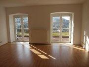 Appartement à louer 2 Chambres à Bollendorf - Réf. 5071714