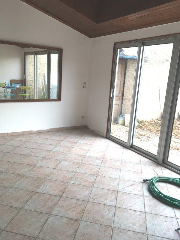 acheter maison 4 pièces 69.1 m² apremont-la-forêt photo 1