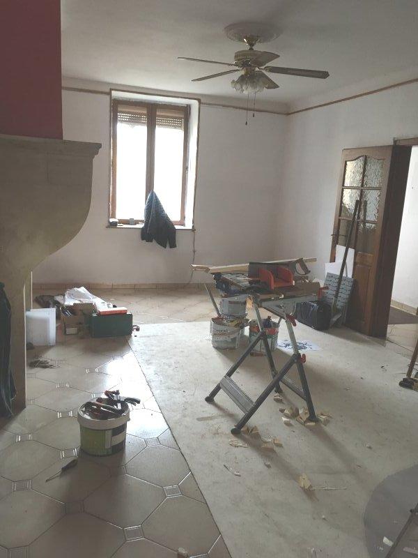 acheter maison 4 pièces 69.1 m² apremont-la-forêt photo 4