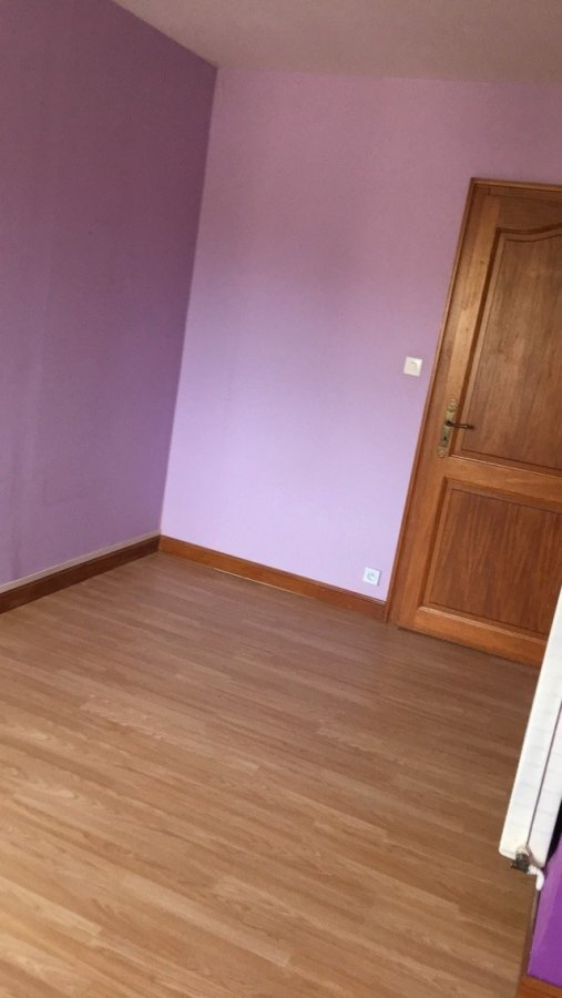 acheter maison 4 pièces 69.1 m² apremont-la-forêt photo 5