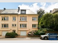 House for rent 5 bedrooms in Luxembourg-Belair - Ref. 6722402