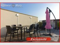 Appartement à vendre F3 à Woippy - Réf. 6198114