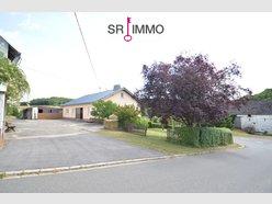 House for sale 7 rooms in Zweifelscheid - Ref. 6660962