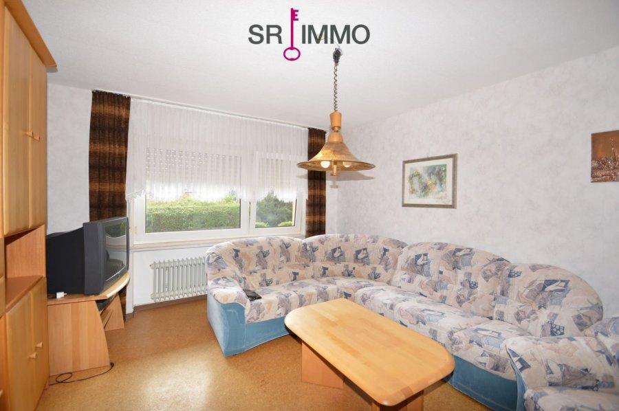 Haus zu verkaufen 4 Schlafzimmer in Zweifelscheid