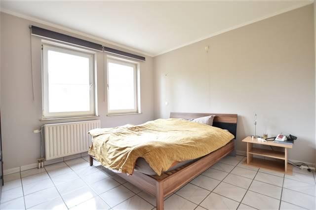 büro kaufen 0 zimmer 94 m² arlon foto 7