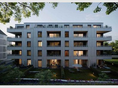 Wohnung zum Kauf 3 Zimmer in Luxembourg-Belair - Ref. 7254882