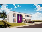 Wohnung zum Kauf 2 Zimmer in Brouch (Mersch) - Ref. 6407013