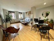 Appartement à vendre F3 à Lille - Réf. 7263074