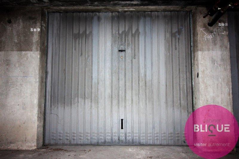 acheter garage-parking 0 pièce 17 m² nancy photo 6