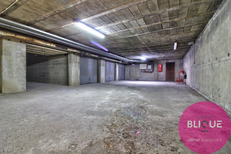 acheter garage-parking 0 pièce 17 m² nancy photo 5