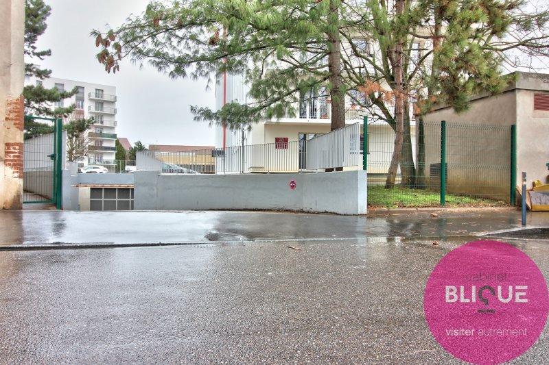 acheter garage-parking 0 pièce 17 m² nancy photo 2