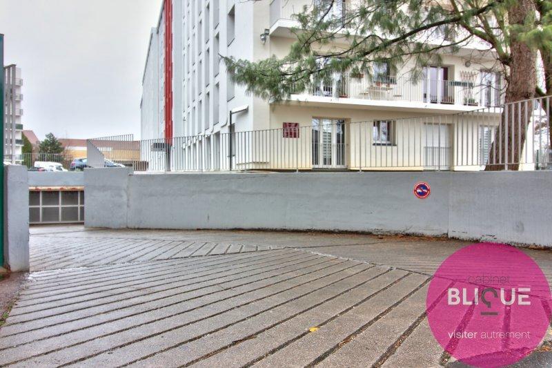 acheter garage-parking 0 pièce 17 m² nancy photo 3