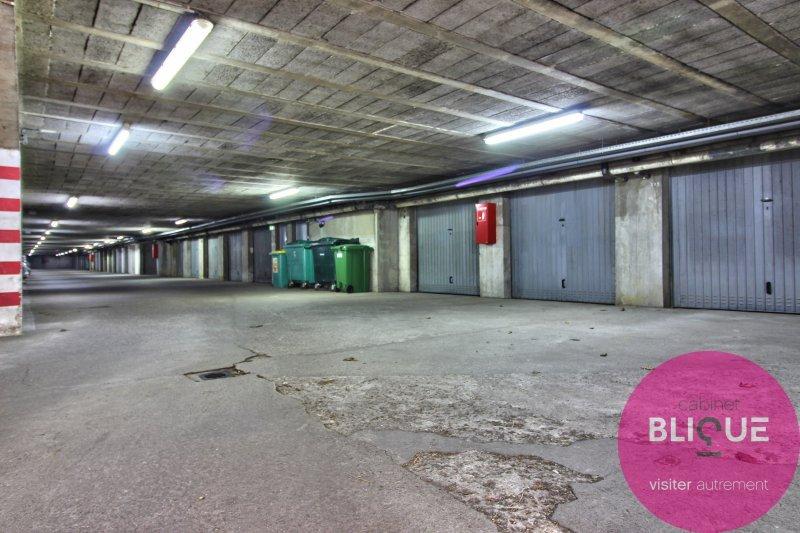 acheter garage-parking 0 pièce 17 m² nancy photo 4