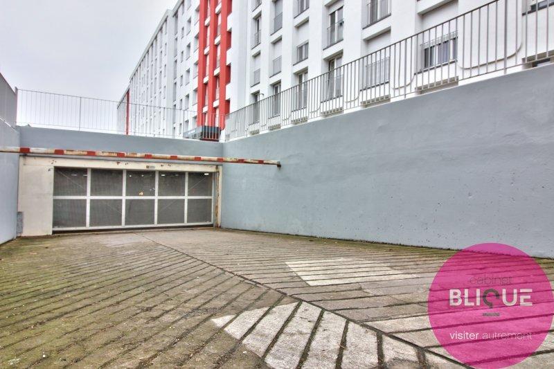 acheter garage-parking 0 pièce 17 m² nancy photo 1
