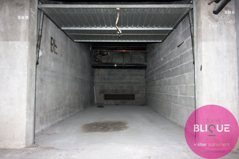 acheter garage-parking 0 pièce 17 m² nancy photo 7