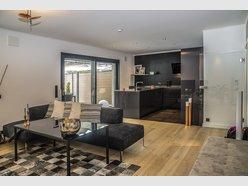 Duplex à vendre 2 Chambres à Lorentzweiler - Réf. 5772386