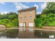 Haus zum Kauf 6 Zimmer in Biwer - Ref. 5903458
