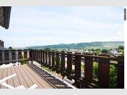 Haus zum Kauf 8 Zimmer in Konz - Ref. 6104162