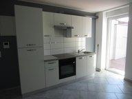 Appartement à louer F2 à Algrange - Réf. 6313058