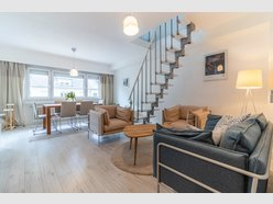 Duplex à vendre 3 Chambres à Luxembourg-Neudorf - Réf. 7165026
