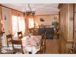 Appartement à vendre F5 à Longuyon - Réf. 6317154