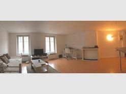 Appartement à vendre F1 à Nancy - Réf. 5010530