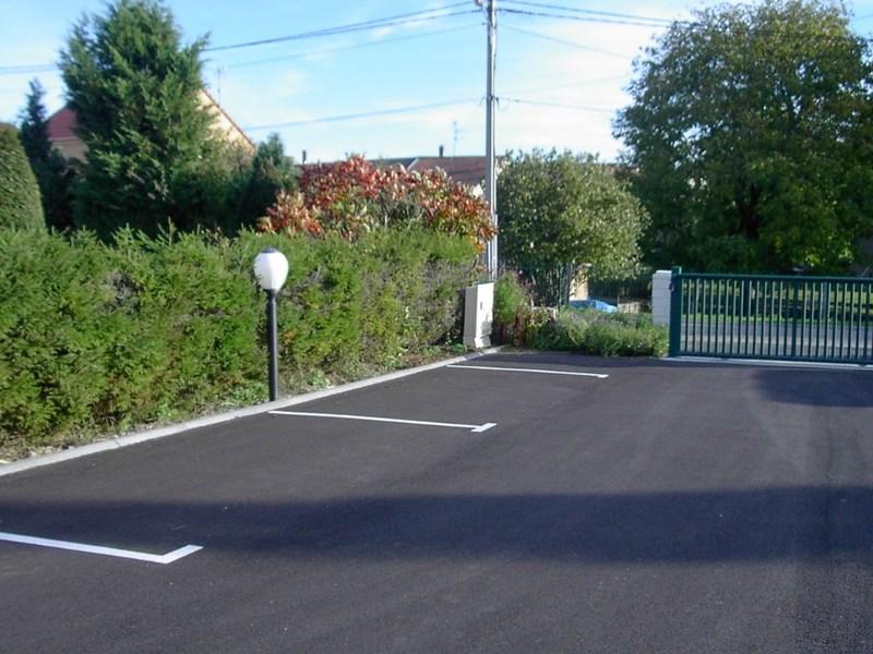 acheter terrain constructible 0 pièce 0 m² saizerais photo 2