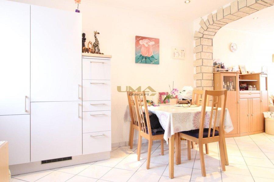 acheter maison jumelée 4 chambres 120 m² esch-sur-alzette photo 2