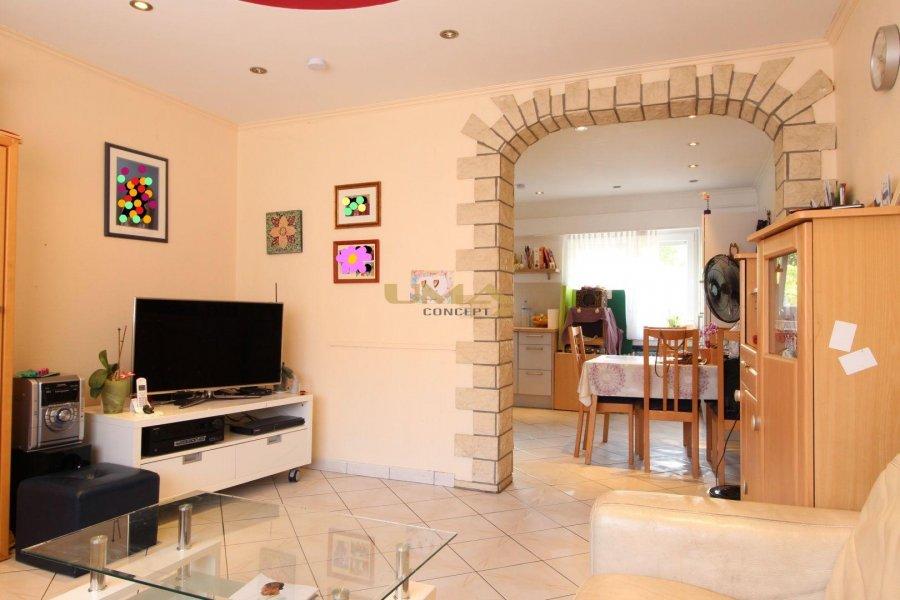 acheter maison jumelée 4 chambres 120 m² esch-sur-alzette photo 4