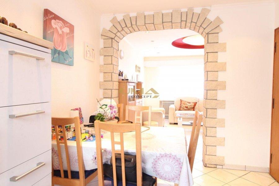 acheter maison jumelée 4 chambres 120 m² esch-sur-alzette photo 3