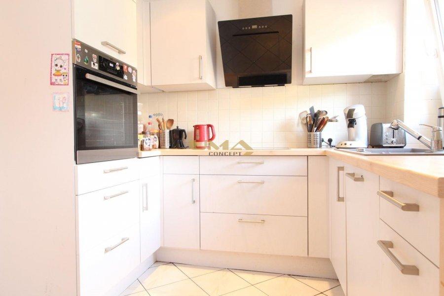 acheter maison jumelée 4 chambres 120 m² esch-sur-alzette photo 1